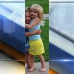 An Amber Alert has been issued for missing 3-year-old. - http://t.co/a2bEE8zCJz http://t.co/G03Ow1azgi