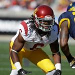 USCs Josh Shaw admits story about pool rescue was hoax, is suspended indefinitely by team --> http://t.co/MruNjiMl42 http://t.co/eWzsuFqVX0