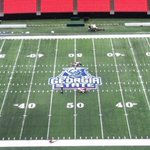 RT @JalisseWeSports: GA STATE to kick off COLLEGE FOOTBALL 2014 #Gsu #gastate #gadome http://t.co/AJfL387mB4