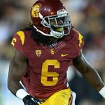 RT @ESPNCFB: USCs Josh Shaw suspended after admitting to lie about how he suffered his ankle injuries http://t.co/xJX0ig7WcQ http://t.co/C2axGhbqp7