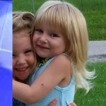 UPDATE, please RT: Amber Alert issued for 3-yr-old Excelsior Springs girl Ramy Demboski http://t.co/TKuv53g6oR http://t.co/6xwJzYEHdO