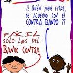 #SinTreguaAlContrabando @MesaInfoVTV @luisjmarcano @VTVcanal8 @TareckPSUV @NicolasMaduro http://t.co/Wmten1ZbdH