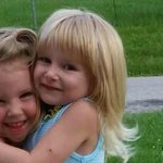 RT @SheriffClayCo: #AmberAlert issued for 3 yr old taken/possibly abducted from Excelsior Springs. https://t.co/4p9hKPzVm0 http://t.co/qhQozyQGYC