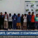 IGUAL A LAS ÑAÑAS DE ALIANZA #LASROBAPAPITAS JAJAJAJAJA http://t.co/qCogBGv0j1