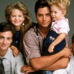 RT @eluniversocom: #LomásRTdeELUNIVERSO Warner Bros prepara el regreso de 'Un hogar casi perfecto': http://t.co/xrtXHGaypE http://t.co/sxzacq64lZ