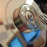 Mostrar contenido multimedia