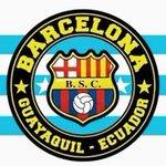 Bueno hoy juega Papá y el resto me vale harta #Verruga @BarcelonaSCweb #Idolo del #Ecuador... @Hincha_Amarillo http://t.co/RubrLmfhm3