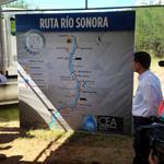 En Huepac inicio la relocalizacion de pozos para garantizar el abasto de agua @guillermopadres #SalvemosElRio http://t.co/8jQ7jjpCbU