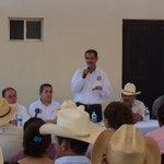 Trabajando Gobiernos Federal, Estatal y Municipal para ayudar a todas las comunidades del #RioSonora #SalvemosalRio http://t.co/OqQSFashaJ