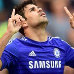 Chelsea injury scare as Diego Costa suffers hamstring blow http://t.co/VXviOtbgbN #cfc http://t.co/VK4TyOizbz