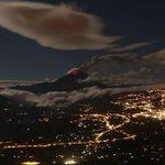 RT @elcomerciocom: #Ecuador / Se pronostica una erupción de mayor intensidad en el volcán Tungurahua » http://t.co/U1zhjB3MHN http://t.co/1fC1AOdGVh