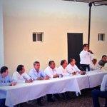 RT @fatiimapes: Vamos a reparar y ganar la confianza d los productos d #RioSonora con el apoyo del @gobiernosonora @guillermopadres http://t.co/a7aeNms6pf
