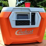 The Coolest Cooler is the most-funded Kickstarter project of all-time http://t.co/Q1rDBXPVR0 http://t.co/YxvF2LtOBa