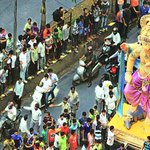 RT @IndianExpress: Cops to 'shoot' & shame eve-teasers this Ganeshotsav | http://t.co/6PIcSxAV5g http://t.co/SExAH0XG5Z