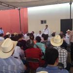 Se hará campaña de posicionamiento para los productos del #RioSonora, @guillermopadres #SalvemosalRio @rromerolopez http://t.co/uqzkADKCb1