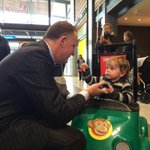 RT @johnkeypm: Busy meeting voters at Westfield Albany, including lots of future ones. http://t.co/RmRuF2fDPW