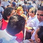 Siempre al pendiente d #RioSonora @JesusAlopezz @rromerolopez #GildardoMonge #HugoGonzalez Juntos #SalvemosalRio http://t.co/cq0RVeRqPw