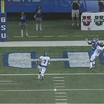Did Georgia St. just give us our 1st #GREAT8 play of the 2014 season? #ACUvsGSU on @ESPNU #WhatACatch http://t.co/s8oTLFYmT7