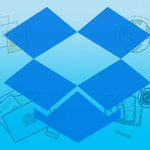 Dropbox Pro now offers 1TB for $10 a month http://t.co/ddScH8p3Jj http://t.co/5ZQ29uF9oR