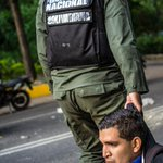 @fdelrinconCNN Abogado @JoseVicenteHaro denuncia desaparición de José Davila #SantaFe norte - 25/8/2014 #Venezuela http://t.co/SP8H0nsIYF