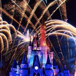 Disney has filed 3 patents to use drones within the park http://t.co/O8VqKCmLwV http://t.co/FhvNjdazgw