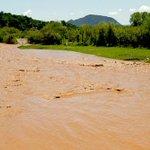 """RT @CNNMex: El plan """"Salvemos al río"""" buscará revertir el """"desastre"""" en #Sonora http://t.co/kBB4Ef4Qhq (Foto: Cuartoscuro) http://t.co/B74S4vhYK0"""