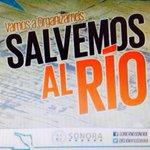 El Rio Sonora es vida para Hermosillo, Salvemoslo @JavierDagnino @Enrique_Morfin @guillermopadres @CarlosFB65 http://t.co/6BVRzwnoGo