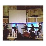 """Grace drives us to the presence of God"" - @danielsojourn #calvinismdebate http://t.co/wYGn0e0kM7"