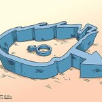 RT @NalakaG: #lka women should celebrate this male cartoonist (Awantha Artigala) for capturing a stark reality of their island... http://t.co/b96FIHWrED