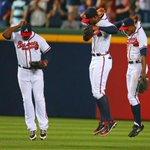 """""""@emjay2124: #Braves WIN http://t.co/oGdHvqPgkO"""" YAY!!!:)"""