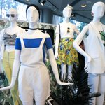 RT @fashionsnap: LIP SERVICE(リップサービス)を展開するオルケスが倒産 http://t.co/cHEZQRyyeo http://t.co/d5dwQejgPh
