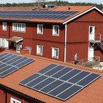 Alliansen lovar mer stöd till solceller. Läs mer i #VVSForum http://t.co/mbWA4d01x0 http://t.co/wsOVP7OoXX