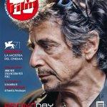 Il cinema italiano si scopre noir: #Perezpunto #FilmTv intervista @e_deangelis #Venezia71 @damore_marco http://t.co/BRKSL5yQNk