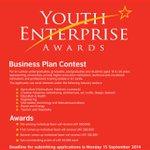 HSBC Youth Enterprise Awards! Apply NOW ▪ http://t.co/l6zV8InjZ8 @lkBritish #HSBCYEA2014 #lka http://t.co/fpMnhOLmtN