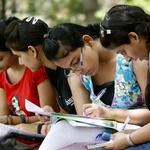 RT @htTweets: #Delhi Technological University hired unqualified staff: probe http://t.co/PDpseWkbRK http://t.co/EQADL0TbCc