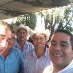"RT @JesusAlopezz: ""@rromerolopez: Raza buena de Aconchi, Puro Fili !!! @JavierDagnino @javalor @monicarobless @gueronieves http://t.co/BghBoD6Uf8"""