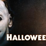 RT @IGN: A Michael Myers-themed haunted house is coming to Halloween Horror Nights at Universal Orlando http://t.co/K7a5AtDLb6 http://t.co/CZ7CycLNYV