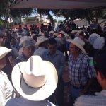RT @JavierDagnino: #SalvemosalRio con el esfuerzo coordinado entre ciudadanos y el #BuenGobiernoSonora. @rromerolopez @Enrique_Morfin http://t.co/PVclFP1uHb