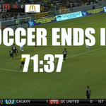 RT @MLSist: Ok, these on-screen graphics have gotten out of hand. #DCU http://t.co/gT7LagGVFO