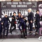 "RT @kor_celebrities: Super Junior イトゥク、""7thアルバムの収録曲「환절기(季節の変わり目)」にイェソンの声が含まれている。2012年に活動をしながらも、7集の準備に入った。当時レコーディングすることができるメンバーが先にした"" http://t.co/aFBiitsEx0"