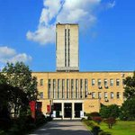 RT @BeasiswaIndo: http://t.co/7sxAMGqUDT Beasiswa Seoul National Univ of Science & Technology (SeoulTech), Korea http://t.co/gkSyLhqoT4