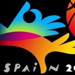 RT @MeridianoTV: #Baloncesto El 30 de agosto comienza el Mundial FIBA en España http://t.co/OkdPkPb7j2 http://t.co/CYdkdZi62R
