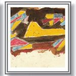 Works by M.F. Husain, S.H. Raza, F.N. Souza, H.A. Gade are up for auction in #Delhi http://t.co/yaHMLWx5xQ http://t.co/rSC7wWs4l6