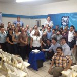 Gracias! #Nogales #PAN #CDM #Sonora http://t.co/3CTJD2iEZU