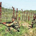 #Pak violates #ceasefire in J&Ks Akhnoor sector, hours after #flagmeet in Pargwal sector http://t.co/ylub6ZXzry