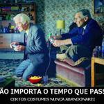 meta de amizade http://t.co/FXOwXrvrW3