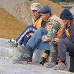 Приезжие из регионов Казахстана угрожают Алматы вспышкой туберкулеза. http://t.co/0O8zscDJ1l http://t.co/Q5VinntiXS