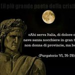 RT @MonicaStangoni: @SteGiannini @matteorenzi #vincitorisenzacattedra menti libere.. non vediamo lora di andare a votare http://t.co/6Sv4jJSqsT