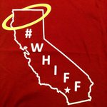 RT @McKeeJeff: @angelsrbi is GIVING AWAY another #whiff shirt Tweet ----- #whiff @angels @angelsrbi for a chance to win! http://t.co/KH7UTZRwiq
