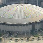 Houston residents weigh in on the latest Dome plan http://t.co/KYx6tGk7KL #hounews http://t.co/znYOGwrVvg